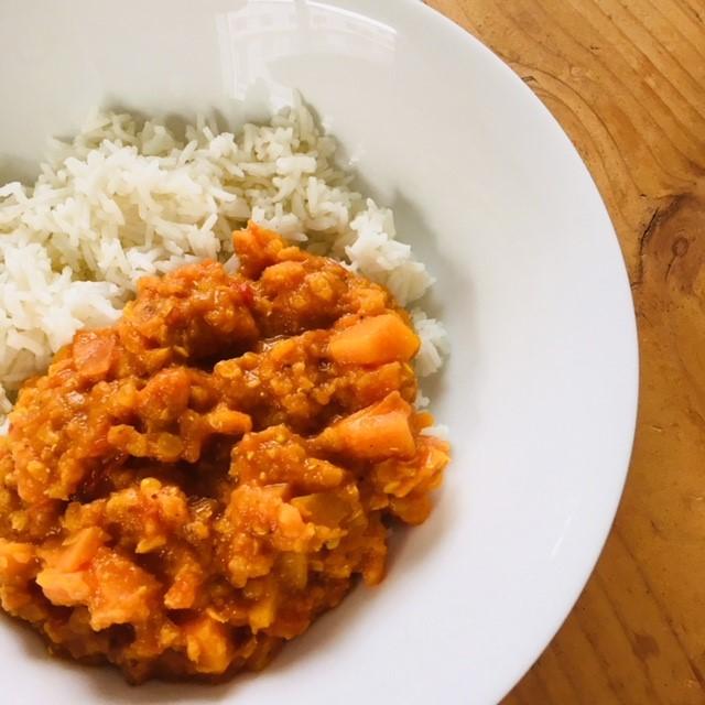 sweet-potato-lentil-curry-2.jpg